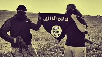 The Social Media Updates of British Jihadists in Syria Just Got a Lot More Distressing