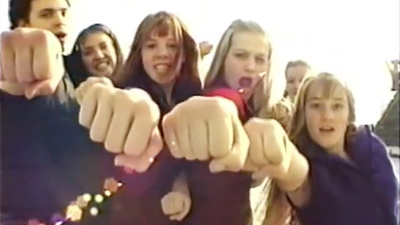 The Church of Scientology Had Its Own Teen Pop Band (and They Were Amazing)