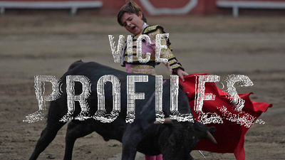 Profiles by VICE - Trailer