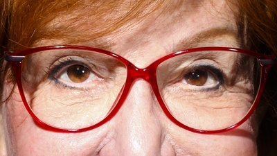 Sally Jessy Raphael, Accidental Gay Icon