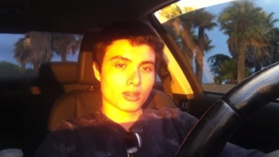 "Elliot Rodger's Online Life Provides a Glimpse at a Hateful Group of ""Anti-Pick-up Artists"""