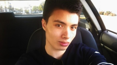 Elliot Rodger and the Toxic Weight of Virginity