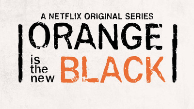 I Don't Care How Many People Watch 'Orange Is the New Black'