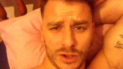 Dapper Laughs Is the New Breed of British Tosser