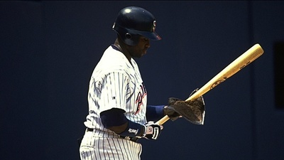 RIP Tony Gwynn, Baseball's Humblest Great Hitter