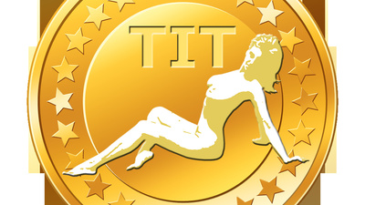 Titcoin Is a Brand New Cryptocurrency for Porn Purchases