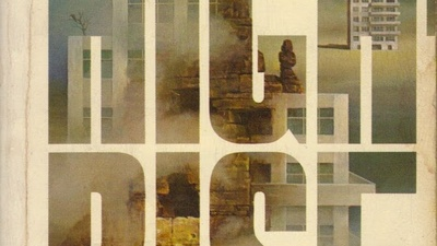 Underappreciated Masterpieces: J. G. Ballard's 'High Rise'
