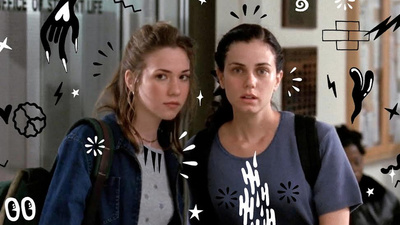 'Beyond Clueless' Reveals the Secrets to All Your Favorite Teen Movies