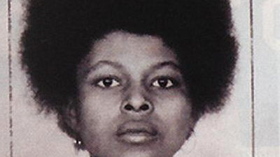 Why Is the FBI Still Chasing Black Panther Assata Shakur?
