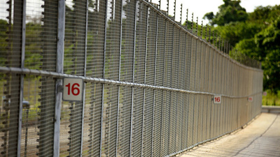 Asylum Seekers Are Having Abortions to Avoid Raising Children in Australian Detention Centers