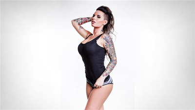 An Open Letter to Christy Mack