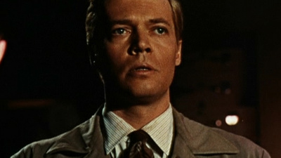 'Peeping Tom' Was the Film That Made Me Crush On a Serial Killer