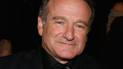 Robin Williams's Suicide Meant Something, Right?