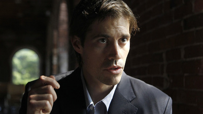Why You Should Consider Watching the James Foley Execution Video