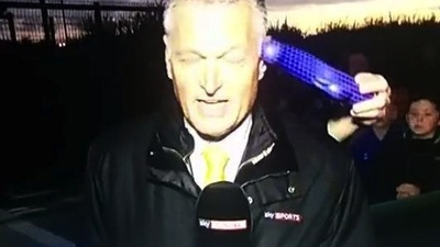 It's Too Easy to Hate Transfer Deadline Day