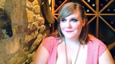 Lindy West Is Leaving Jezebel, but She Still Hates Rape