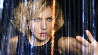 We Asked a Neurologist About That New Scarlett Johansson Film Where She Can Control Everything with Her Mind