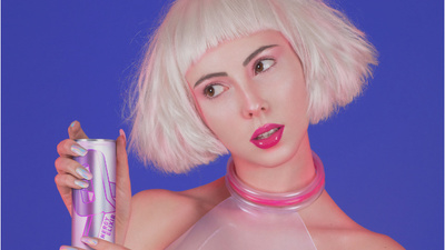 PC Music: Are They Really the Worst Thing Ever to Happen to Dance Music?
