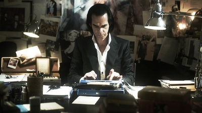 Noisey Presents Nick Cave's '20,000 Days,' Live from New York City