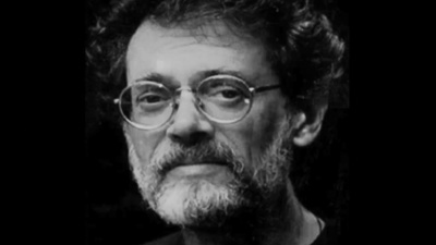 A Chronology of Terence McKenna-Related Books, Ideas, People, and Other Things