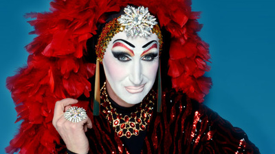 Facebook Could Become Drag-Queen-Free Tomorrow