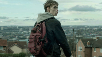 The New Film 'Bypass' Offers a Raw Look at Life in Post-Industrial England