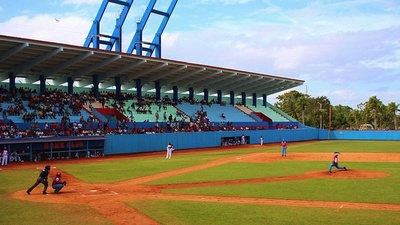What Happens to the Cuban Baseball Players Who Never Make It to the Major Leagues?