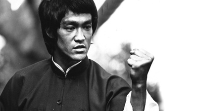 How Bruce Lee Predicted the Future of Fighting