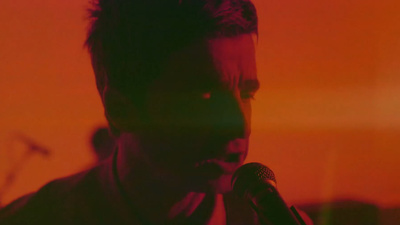 "Estrenamos en exclusiva el nuevo vídeo de Noel Gallagher ""In The Heat Of The Moment"""