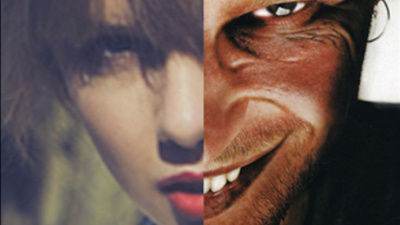 A Beat by Beat Review of the Unholy Aphex Twin/Taylor Swift Mashup Album