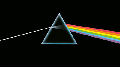 "A Chat With Aubrey 'Po' Powell, One of the Designers Behind the ""Dark Side of the Moon"" Cover"