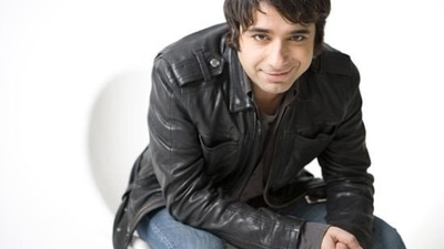 Jian Ghomeshi, Sexual Violence, and the Presumption of Innocence