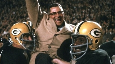 Vince Lombardi Isn't Who You Think He Is