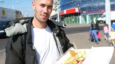 MUNCHIES Guide to Nordengland – Teil 2