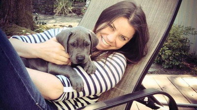 ​Right-to-Die Advocate Brittany Maynard Took Her Life This Weekend