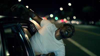 Why Do People Hate Kendrick Lamar's 'i' So Much?