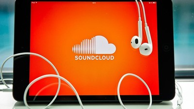 What SoundCloud's Deal with Warner Music Really Means for Its Future