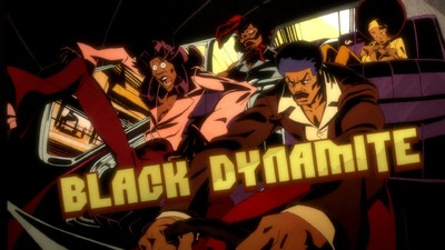 ​'Black Dynamite' Writer Carl Jones on Bill Cosby and the State of Black Comedy