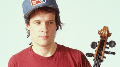 How We Walk on the Moon: Arthur Russell's Quiet Genius