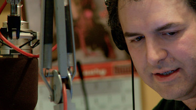 There's a New Documentary About Renegade New Jersey Radio Station WFMU