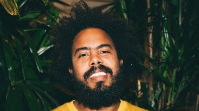 The Many Lives And Loves Of Jillionaire