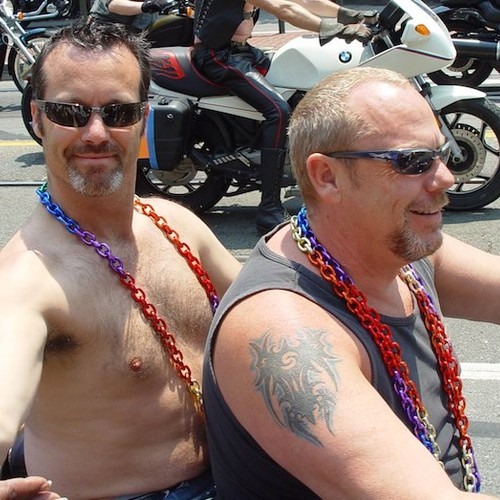 Portland maine gay clubs