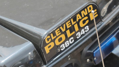 Cleveland Cop Kills 12-Year-Old Boy Carrying Toy 'Airsoft' Pistol
