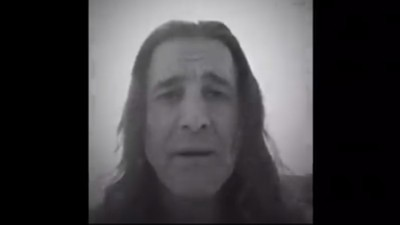 Scott Stapp Is Broke and Living in a Hotel
