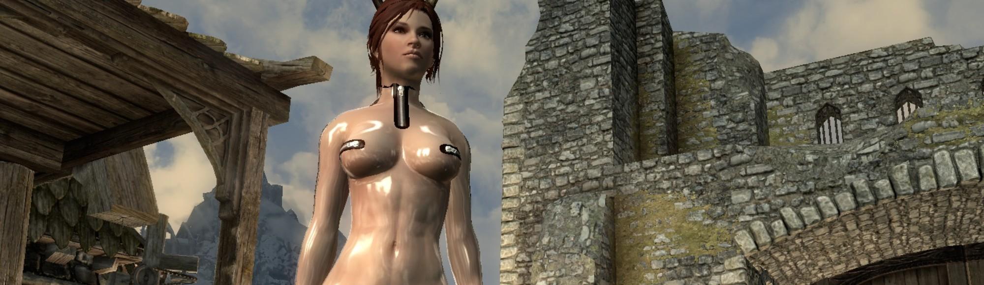 Erektion strand video hentay lesben kostenlos