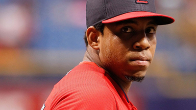 Ronald Guzman, Oscar Taveras, and the Hard Life of an Agent