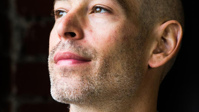 The Trials and Tribulations of Matisyahu