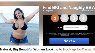 kvinna söker sex sexi porno