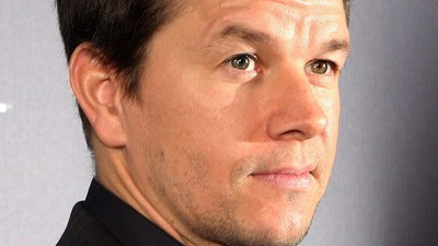 Mark Wahlberg Wants to Be Pardoned for His Past of Violent Bigotry