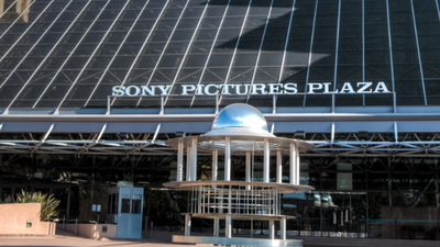 Bruce Schneier: Sony Hackers 'Completely Owned This Company'